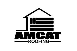 AMCAT Roofing