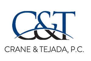Crane & Tejada, P.C.