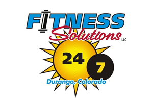 Fitness Solutions 24/7
