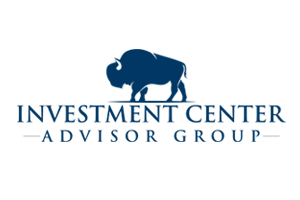 Investment Center Advisor Group