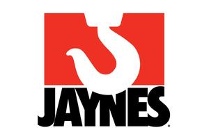 Jaynes