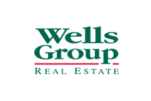 Wells Group